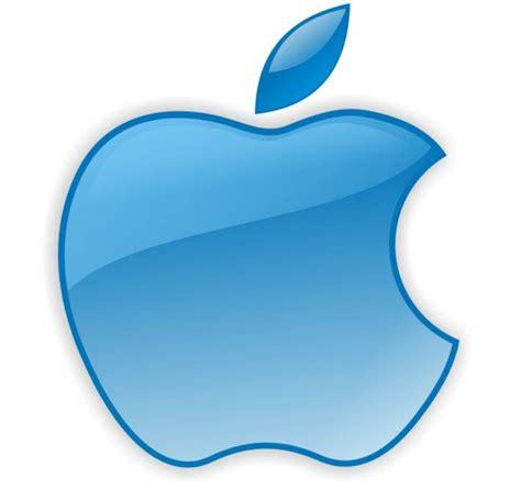 apple dago logo apple dago fotogallery
