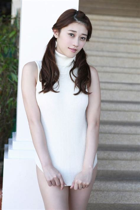 mikie hara 169 best mikie hara images on pinterest asian girls and
