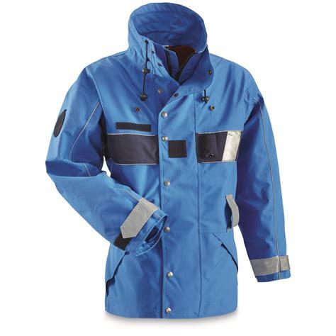 padded motorcycle jacket 100 padded leather motorcycle jacket saint laurent