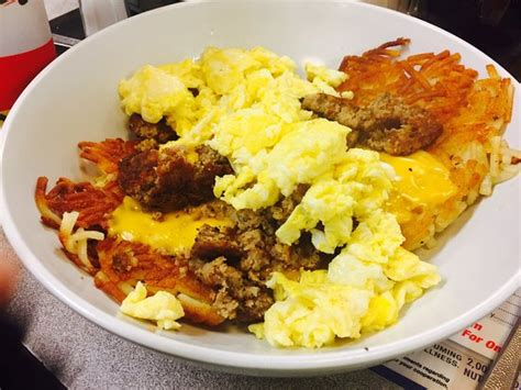 waffle house baton rouge waffle house american restaurant 18159 highland rd in baton rouge la tips and