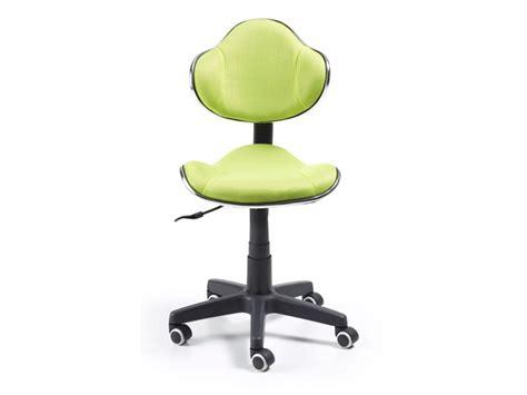 sillas escritorio juvenil silla de escritorio juvenil silla escritorio juvenil