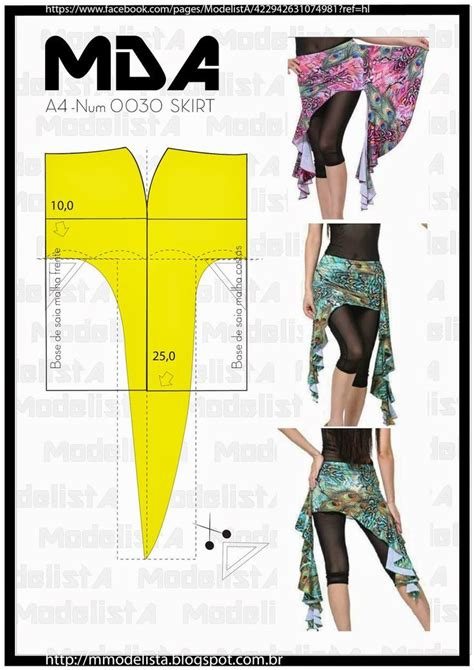 tribal overskirt pattern 조류과 꼬리 패턴 pinterest 놀라운