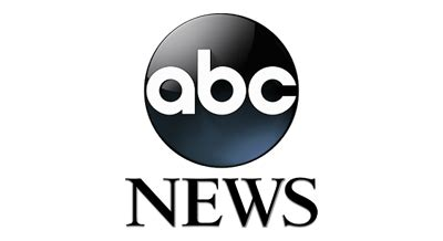 technology and science news abc news smart exposure marketing the art and science of seo