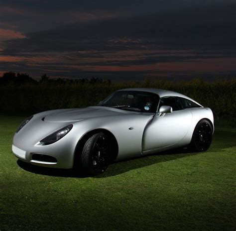 Who Owns Tvr 17 Best Images About Cool Tvr On Vehicles