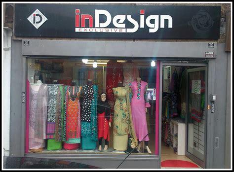 in design exclusive boutique rochdale in design clothes