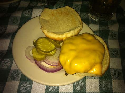 backyard burger murray ky 100 backyard burger murray ky belew u0027s dairy bar in aurora kentucky lbl