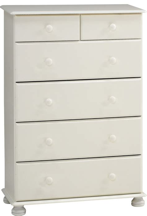 deep chest of drawers cheap deep chest of drawers white 2 plus 4 steens richmond