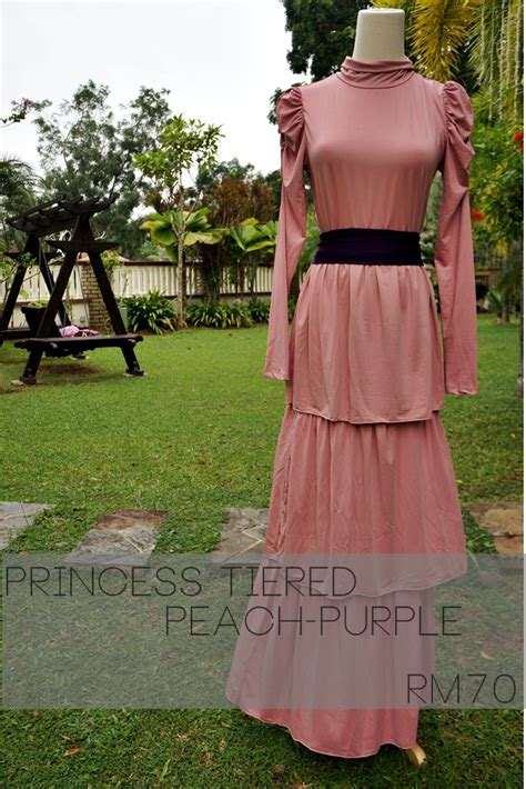 Dress Peplum Anyam Harga Sale 140rb year end sale