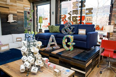 best places to shop for home decor in nyc