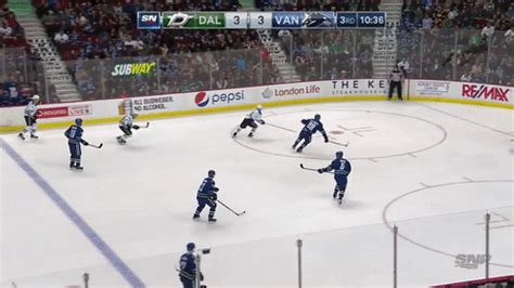 réduire format gif canucks hockey gif create discover and share on gfycat