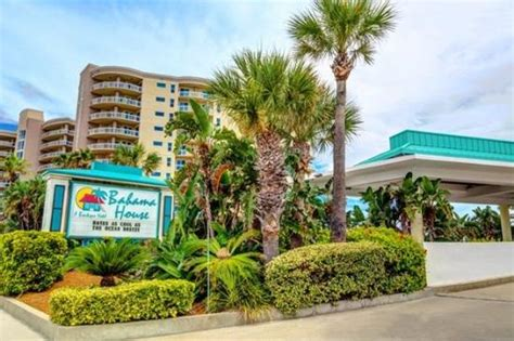 Bahama House Daytona Shores Fl by Bahama House Daytona Fl Hotel Reviews Tripadvisor