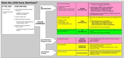 dehydration for 2 year acute care acute gastroenteritis nursing care plan pediatric