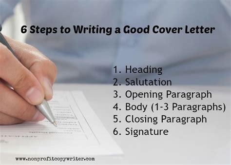 beautiful very good cover letter 26 with additional cover letters