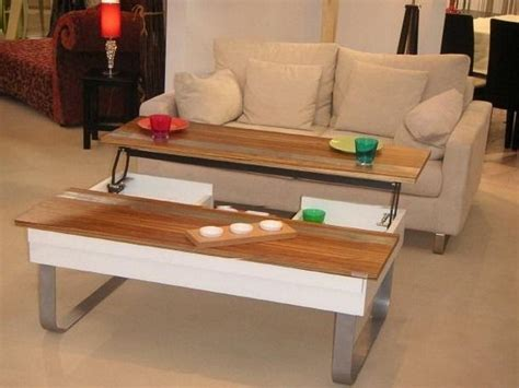 coffee table height relative to sofa coffee table extraordinary coffee table height design