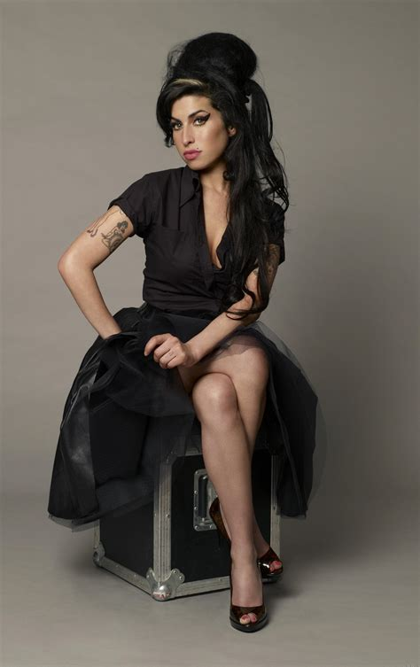 Winehouse Is A by Winehouse V 237 Deos Subt Espa 241 Ol Voz Irreemplazable