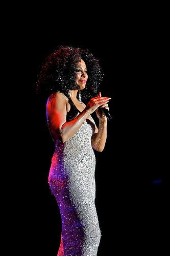 hollywood news yesterday diana ross talks about her quot more today than yesterday
