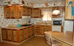 Country Kitchen Wallpaper Ideas Country Kitchen Wallpaper Home Best Ideas