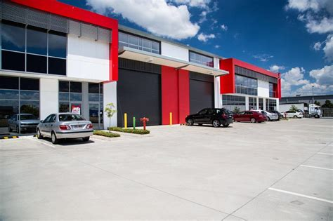 best 28 warehouses brisbane haymans warehouse