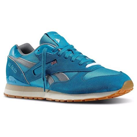 Reebok Gl 2620 Original by The 25 Best Reebok Classic Gum Sole Ideas On