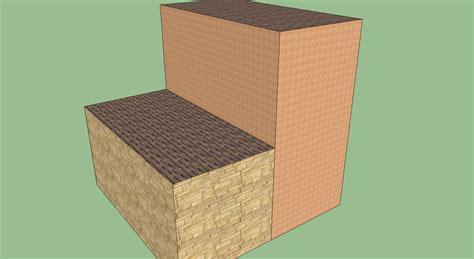 layout sketchup para que sirve museos y arte qu 233 es y para que sirve el sketchup