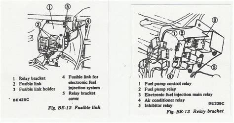 95 buick riviera wiring diagram get free image about