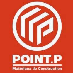 point p mat 233 riaux de construction