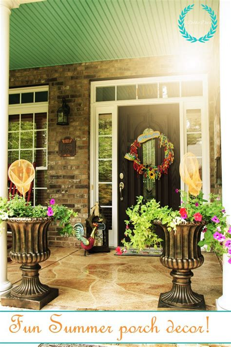 best 20 summer porch ideas on pinterest summer porch summer porch ideas summer porch ideas new best 20 summer