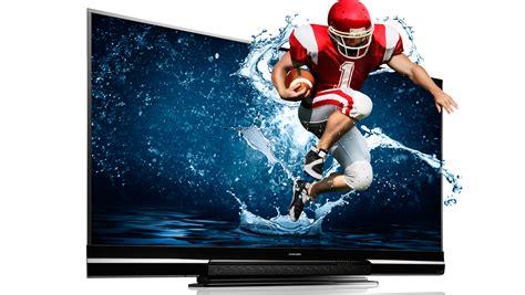 3d Tv 2016 hd tv