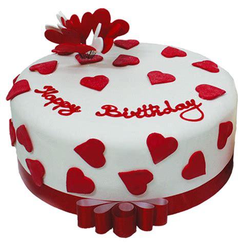 birthday cake for her 2 birthday cake name manisha 12 on birthday cake name manisha