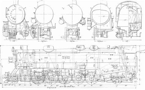 0 Locomotive Drawings by Free Steam Locomotive Drawings
