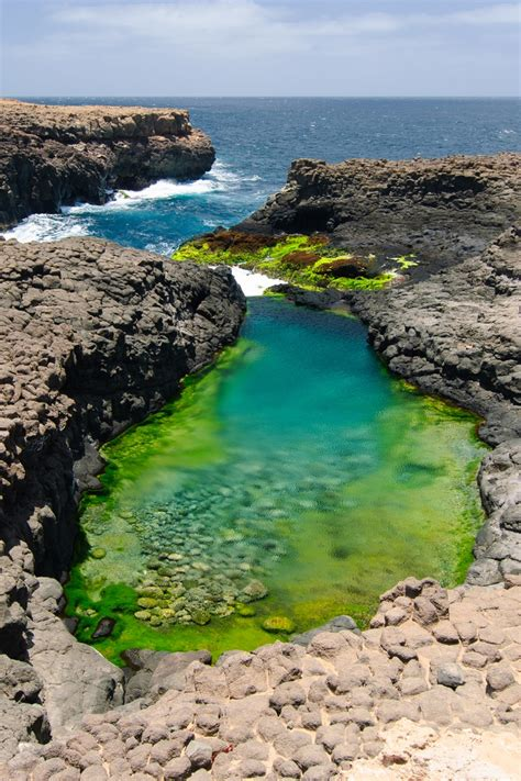 best island cape verde 8 best cape verde no stress images on verde