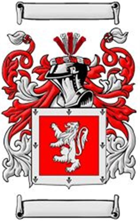 House Of Names by 1000 Images About Roots On Coat Of Arms