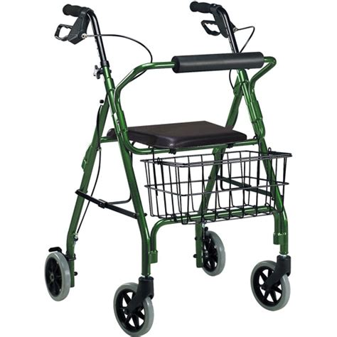 rolling walker with seat walmart walmart accept our apology