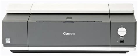 Printer Canon Ix4000 canon pixma ix4000 printer driver canon support