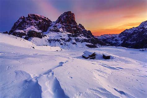 beautiful winter beautiful winter landscapes