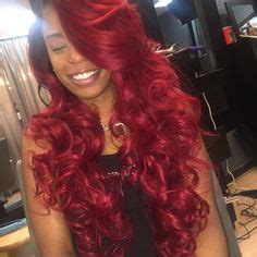 show mi styles of dior weave sew ins weave styles and sew on pinterest