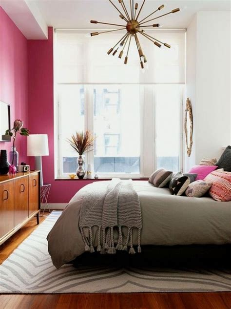 trendy bedroom ideas 30 chic and trendy mid century modern bedroom designs