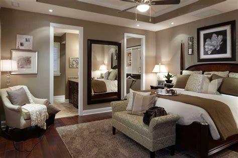 vision for the master bedroom my new house the tendencias en espejos decorativos decoracion de