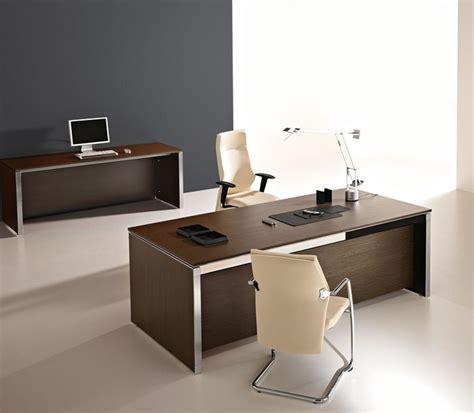 scrivania las scrivania direzionale rettangolare eos scrivania las