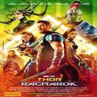 thor movie full in hindi thor ragnarok 2017 hindi dubbed full movie watch