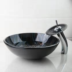 wholesale bathroom sinks buy wholesale bathroom sink from china bathroom