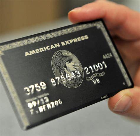 kreditkarte ohne jahresgebühr österreich centurion infinite ultima die kreditkarten der