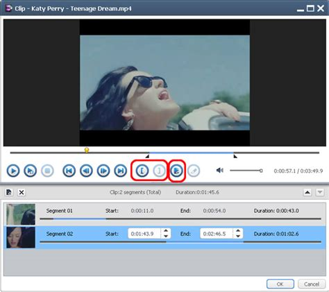 tutorial reverse a clip in windows movie maker xilisoft movie maker tutorial teach you how to make a movie