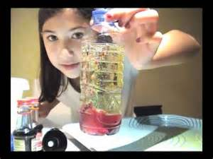make a home cool stuff episode 1 how to make a home made lava l
