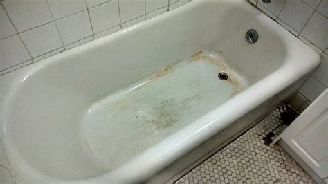 renew bathtub bathtub renew com our latest jobs