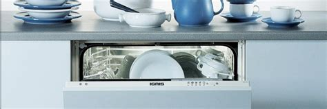 Bathroom Fitters Yeadon Washing Machine Installers Leeds Dishwasher Installation