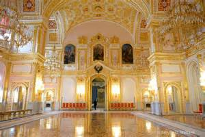 Alexander Palace Floor Plan inside grand kremlin palace moscow photograph at mohn