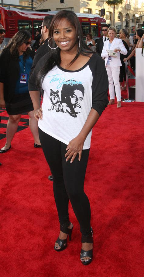 Shar Jones Back In by Shar Jackson S