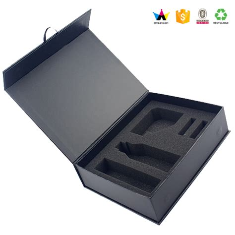 wholesale gifts wholesale gift boxes