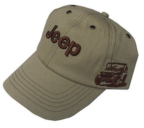 jeep hat 127 best jeep shirts hats images on jeep